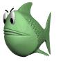 [João+Vitor+peixe]