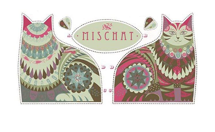 Mischat
