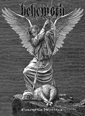 http://4.bp.blogspot.com/_jbSqQTEZxU8/TFtkNoOUu4I/AAAAAAAAAoI/gY6DHS-D9V8/s400/Behemoth+-+Evangelia+Heretika.png