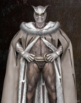 ... to see your nite owl costumesprops anything i cant wait to see it all here is a few things here is a comparison between the movie and the comic books. & nite owl