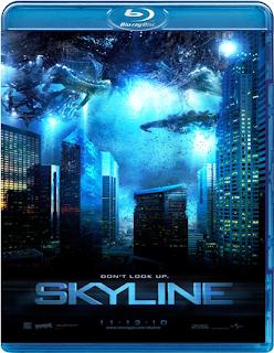 65246351727295676056 Skyline BluRay 720p Dual Audio