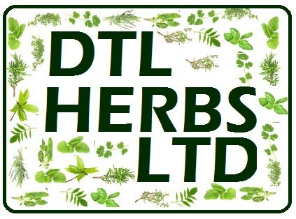 DTL Herbs LTD