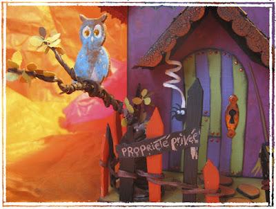 A&M #18 spécial Halloween 31octobrea