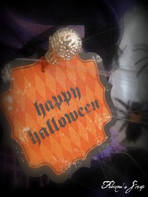 A&M #18 spécial Halloween IMG_8718b