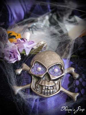 A&M #18 spécial Halloween IMG_8720b