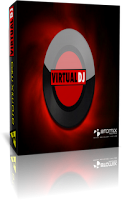 Virtual DJ Home  7.0