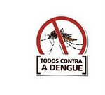 A SEDUR e a SGT no combate à Dengue