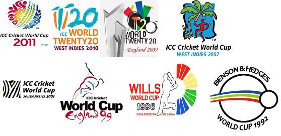 cricket world cup 2011 logo. 2011 world cup cricket logo.