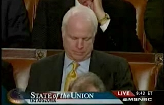 [mccainsleeping.jpg]