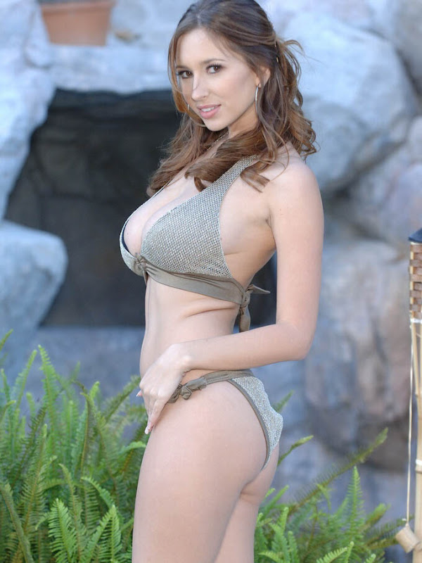 Crystal Klein and Shay Laren - Penthouse Galleries