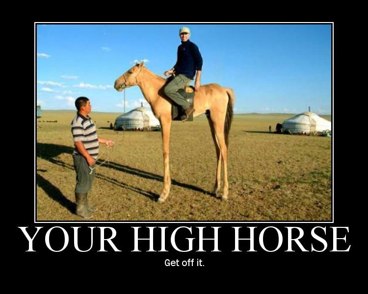 high_horse.jpg