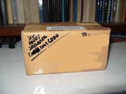 paket penggiriman barang 1