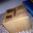 paket penggiriman barang 2