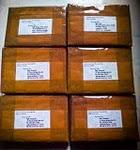 paket penggiriman barang 3