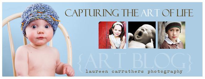 laureencarruthersphotographyblog