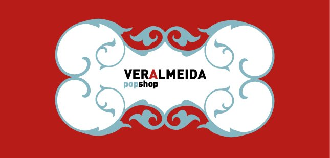 veralmeida pop shop