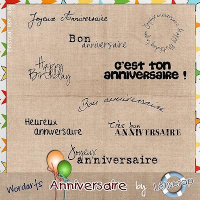 http://letiscrap.blogspot.com/2009/06/pour-mes-30-ans.html