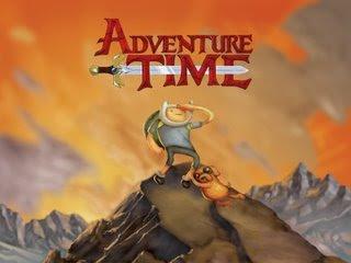 http://4.bp.blogspot.com/_jcTOKC3XmrI/SQeZ_j_EmNI/AAAAAAAAAp8/ub5-3_mEY-A/s320/adventuretime-1.jpg