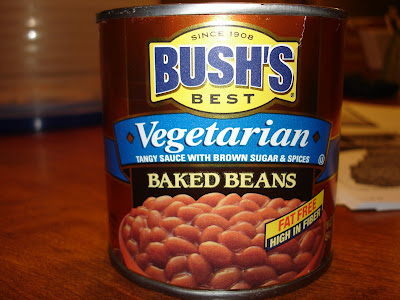 Pork n beans recipes