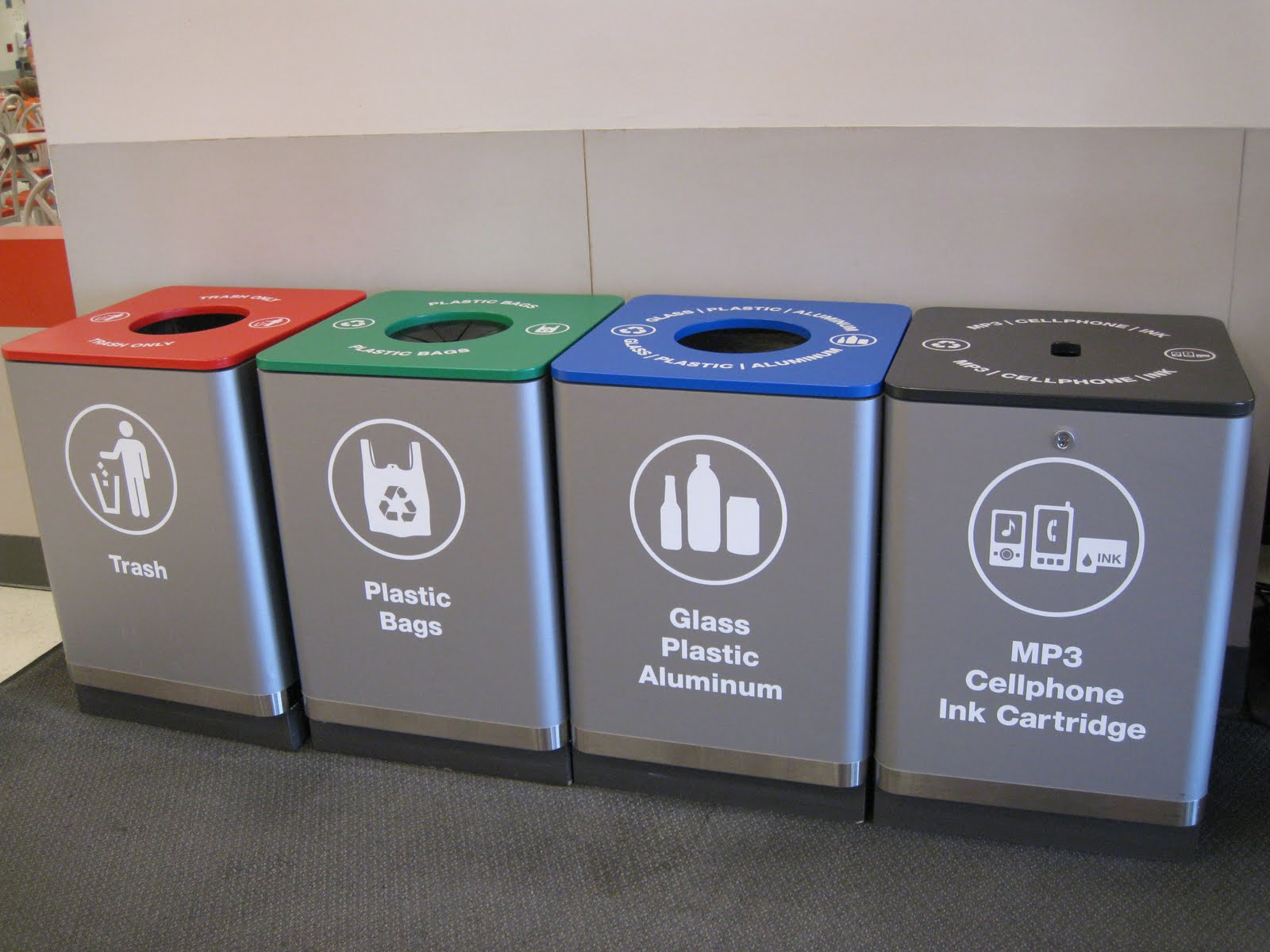 Recycle containers for home use - Recycle Bins For Home Recycle Containers For Home Stacking Recycle Bins For Home Stacking Recycle