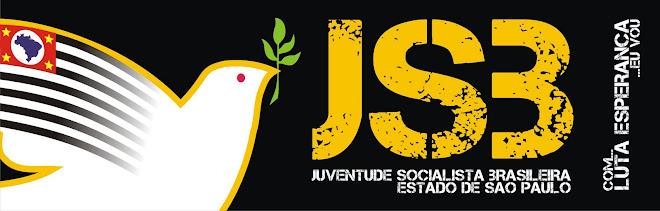 JSB - SP