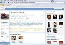 http://www.orkut.com.br/Main#Home.aspx?hl=pt-BR&tab=w0