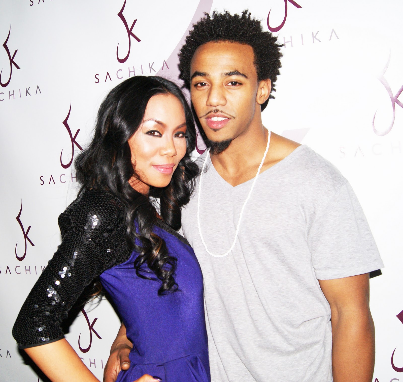 faison dating Browse olamide faison dating natalie nunn pictures, photos, images, gifs, and videos on photobucket.