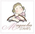 Magnolia Webshop