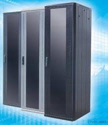 Server Rack / Cabinet