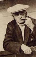 Percy Westerman