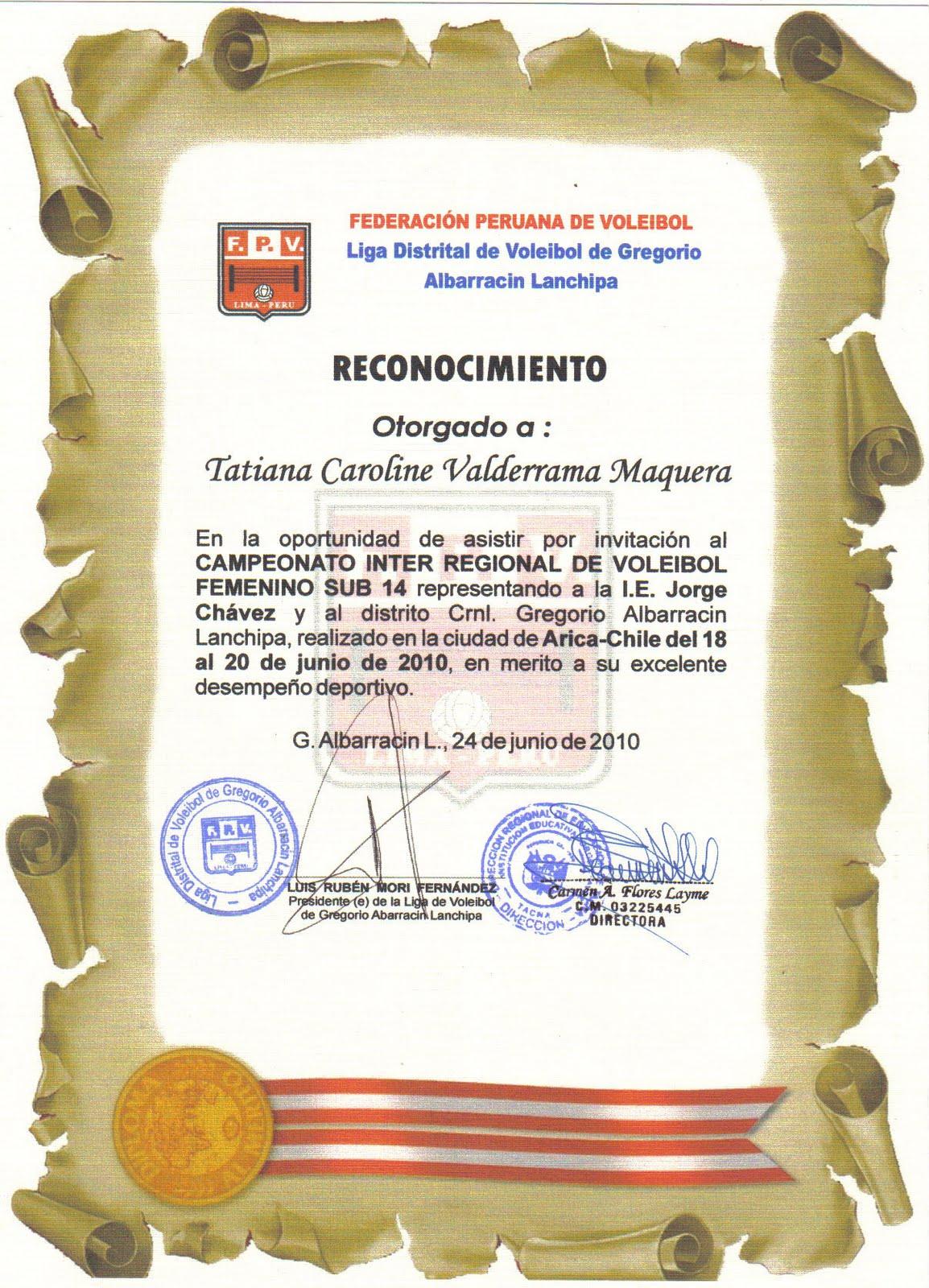 LIGA DE VOLEIBOL DE ALBARRACIN