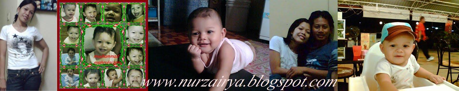 nurzairya.blogspot.com