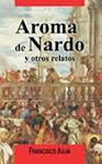 Aroma de Nardo