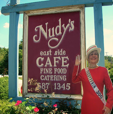 Nudy S Cafe Owner