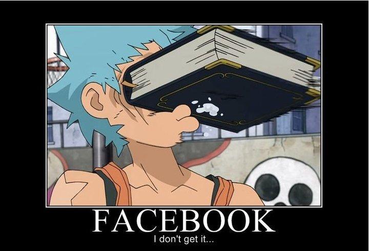 Posted Inseamna Facebook Poze Amuzante Mori