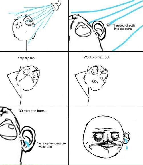 View Full Size | More more funny meme rage comics december 2010 ...