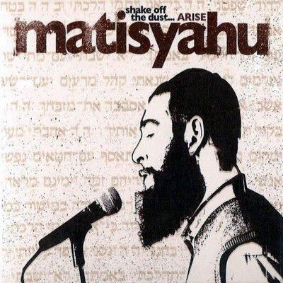 Matisyahu. dans Matisyahu matis