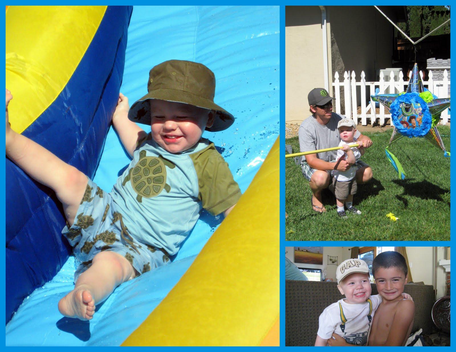 http://4.bp.blogspot.com/_jduvlZpiEQU/TDKn7r1lVTI/AAAAAAAAGG4/9PQRGRS5-J0/s1600/Lil+Ray%27s+7th+Birthday+July+2010.jpg