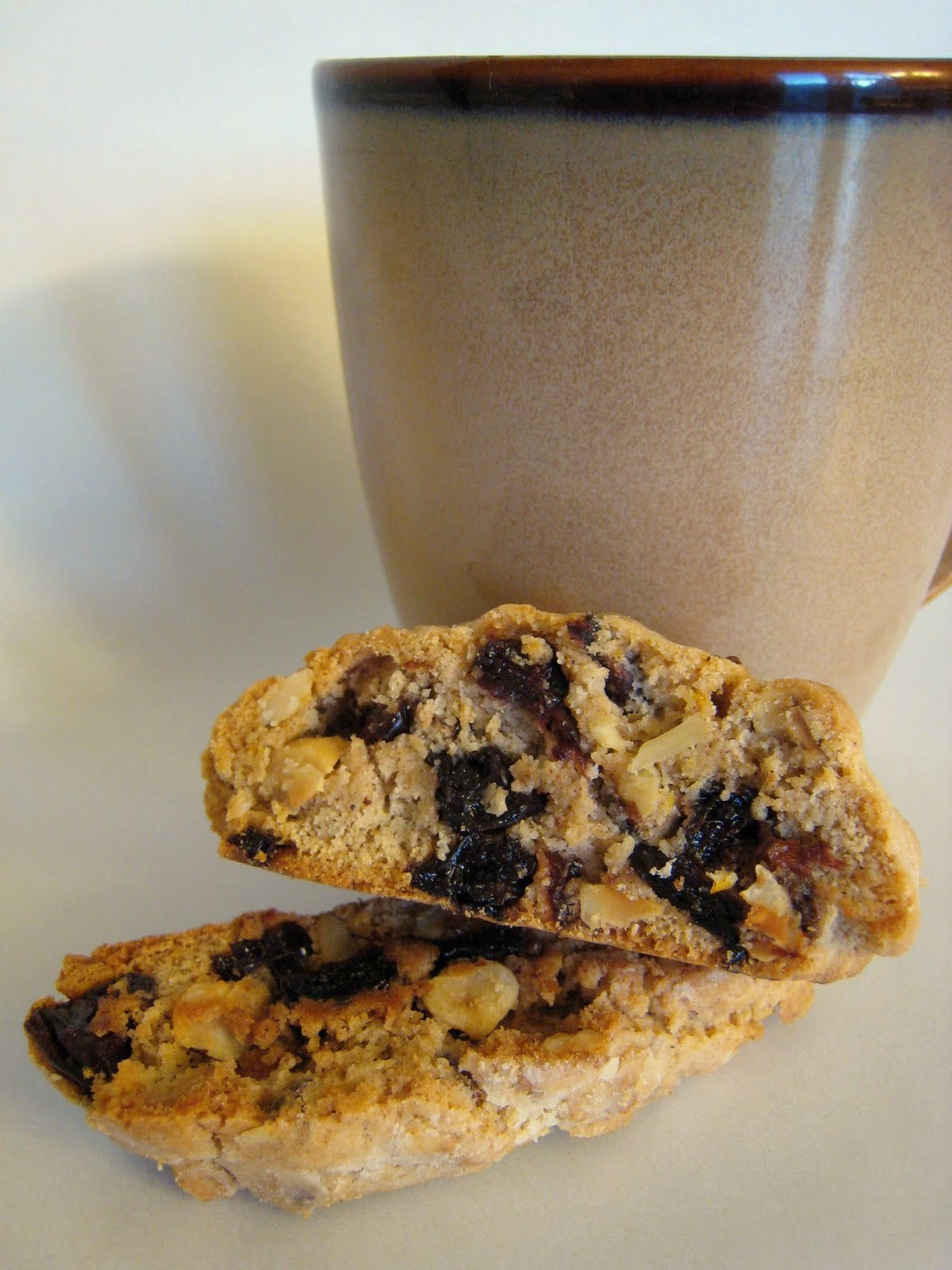 [12+Treats-Hazelnut+Biscotti.jpg]