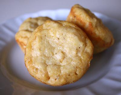 Corny+Corn+Muffin.JPG