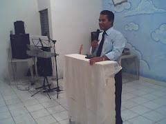 PASTOR MIQUÉIAS - 04/04/2009