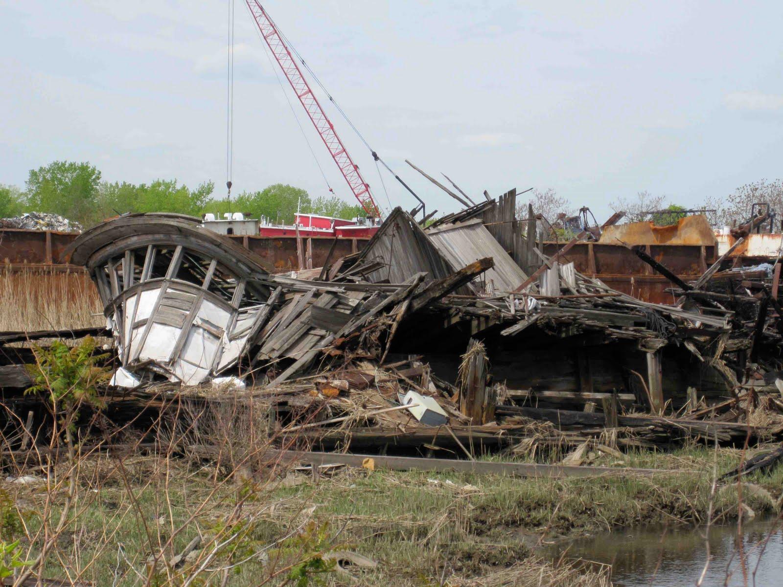 Boat Motor Salvage Yard All Boats