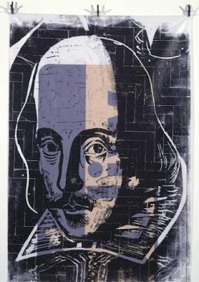 Scrapbook Thomas Kilpper Artist London