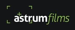 astrum films