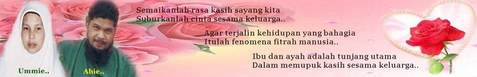 :: UsRatie ~ Sai'DaH ::