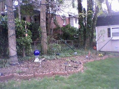 Old Furniture Store Murder In Hyattsville Low Income Apartments In Hyattsville Md Casas En