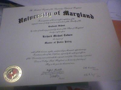 University Maryland College Park Pa Program filecloudei