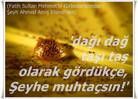 Teşekkürler Mehmet Bey,