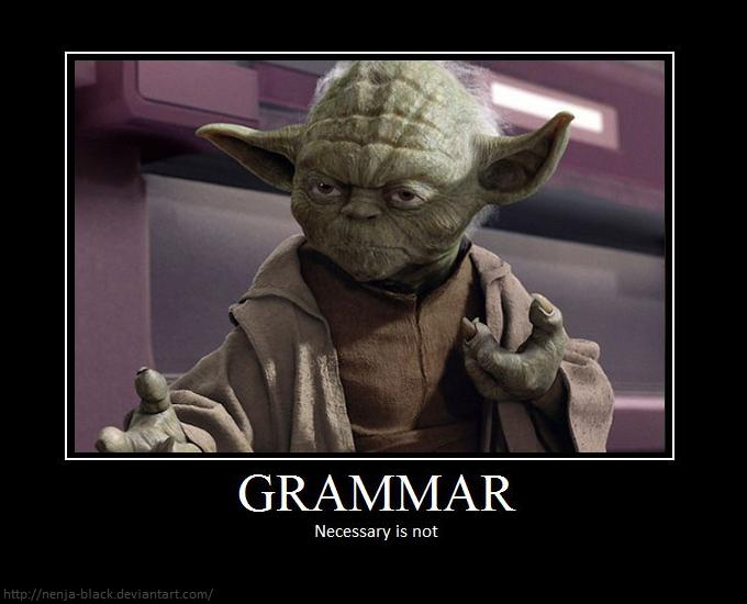Demotivational__Grammar_by_Nenja_Black.j