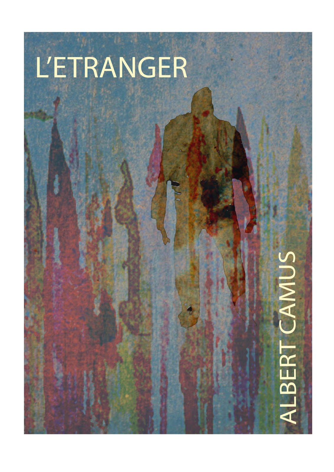 existentialism in the stranger essays 91 121 113 106 existentialism in the stranger essays